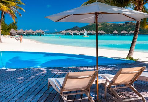Cancun Zoznamovacie služby