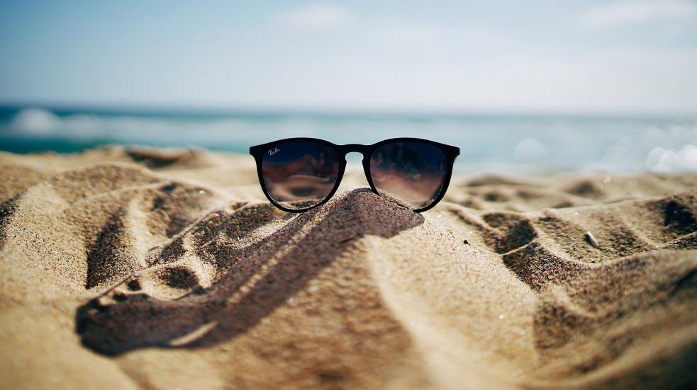 Rezervujte si dovolenku bez ZÁLOHY a bez nervov