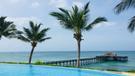 Sea Cliff Resort & Spa 5*****