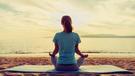 Jóga na Srí Lanke - poznanie a relax na východných plážach