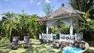 Zájazd Austrália a Bali