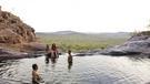 Tropická odyssea Bali a Austrálie