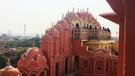 Naozajstná India a pláže Goa so sprievodcom