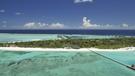 Skvosty Indie a tropický ráj na Maledivách