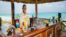 Hideaway of Nungwi Resort & Spa 5*****