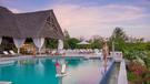 Konokono beach resort 5*****