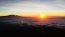 Zájazd Tanzánia - veľká päťka a výstup na horu Mt. Meru s českým sprievodcom
