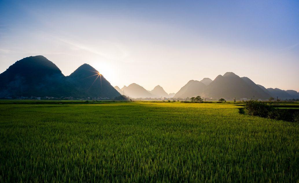 Zájazd Vietnam pre každého