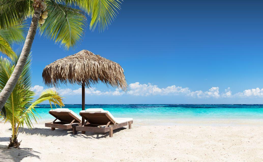 Zájazd HM Playa del Carmen**** s raňajkami