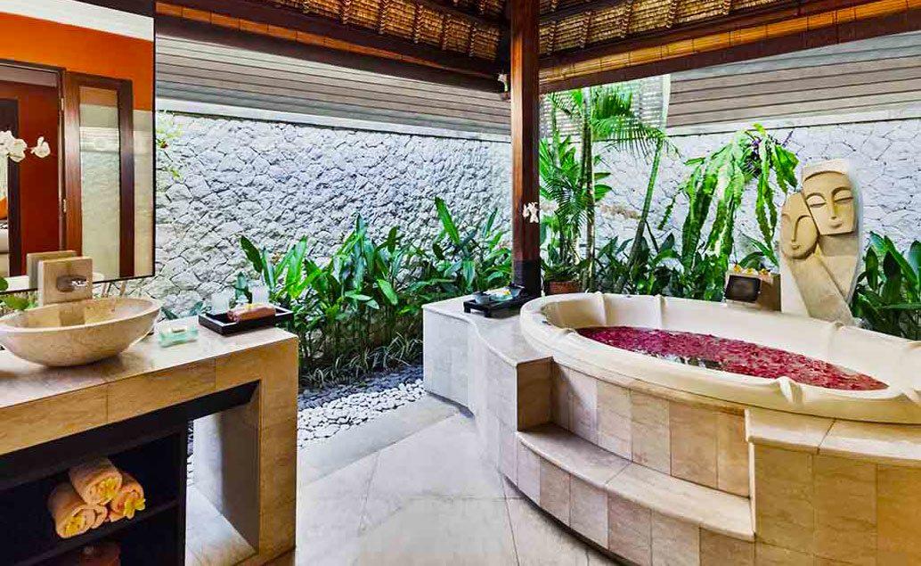 Zájazd Novotel Bali Benoa 5*****