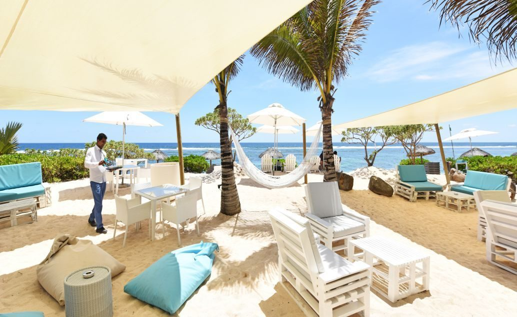 Zájazd Radisson Blu Poste Lafayette Resort & Spa 4****