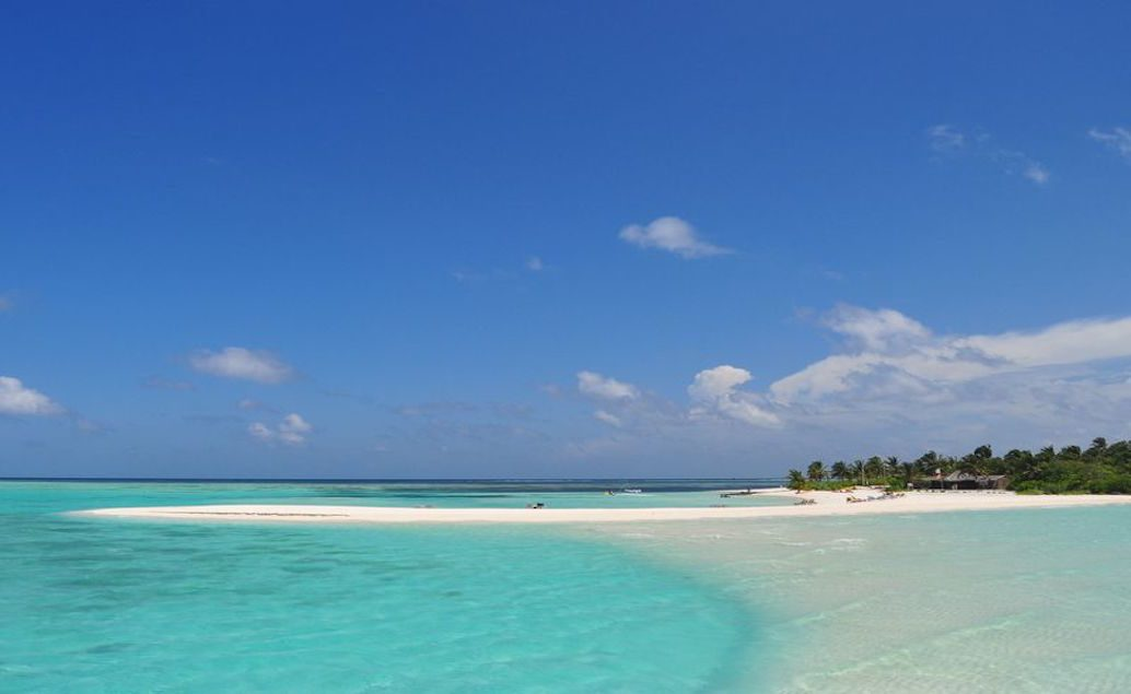 Fun Island Resort 3***