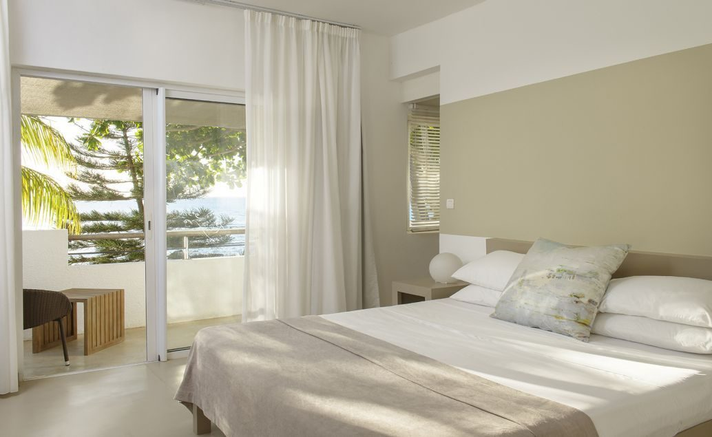 Zájazd Récif Attitude Hotel 3***