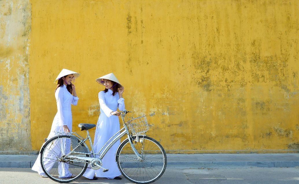 Zájazd luxusná zážitková dovolenka Vietnam