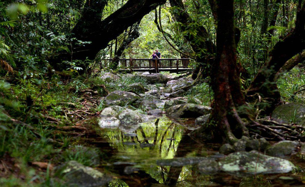 Zájazd to najlepšie z Austrálie a Nového Zélandu