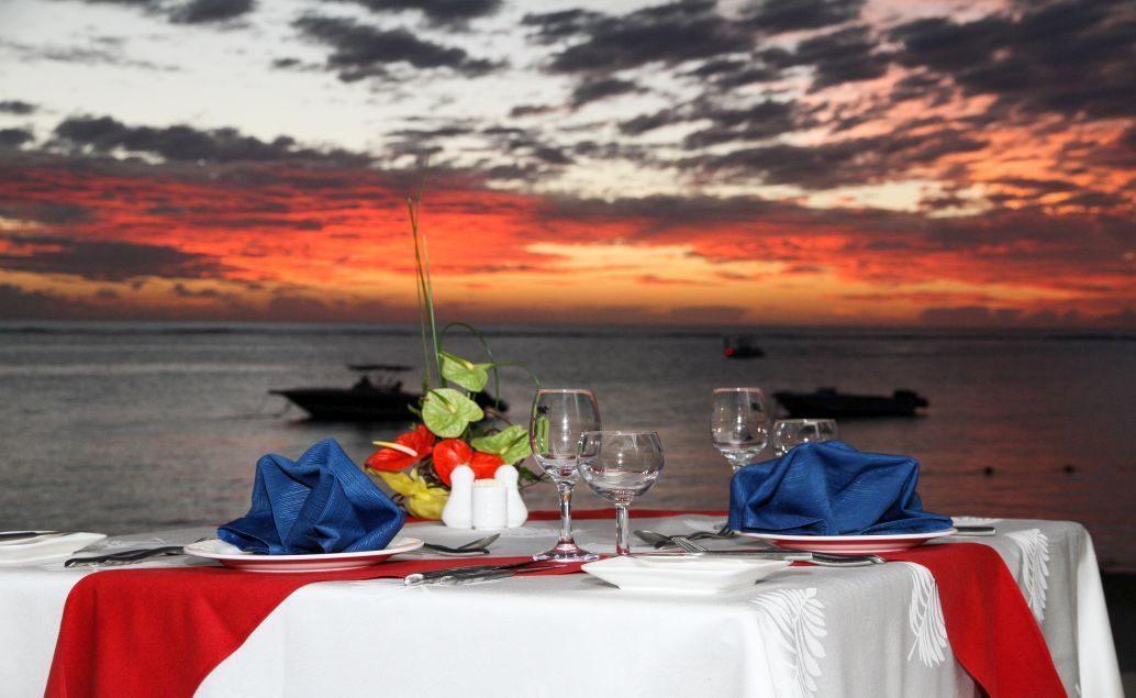 Zájazd Pearle Beach Resort & Spa 3***