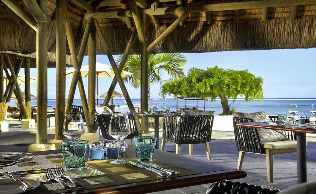 Zájazd Sofitel Mauritius L'Impérial Resort & Spa 5*****