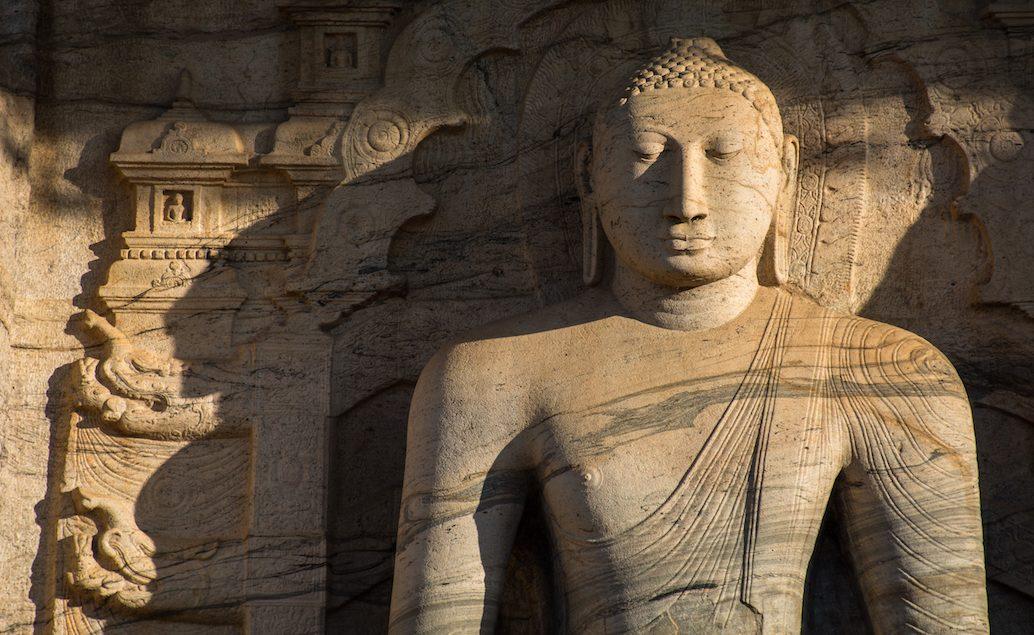 Zájazd kúzlo Srí Lanky