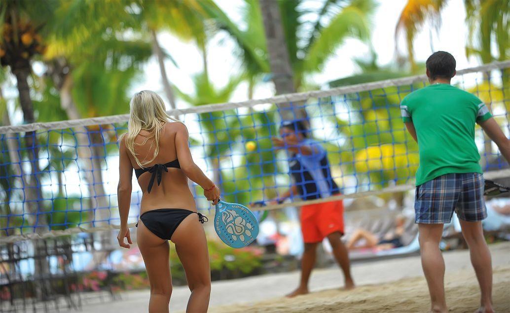 Zájazd Mauricia Beachcomber Resort & Spa 4****