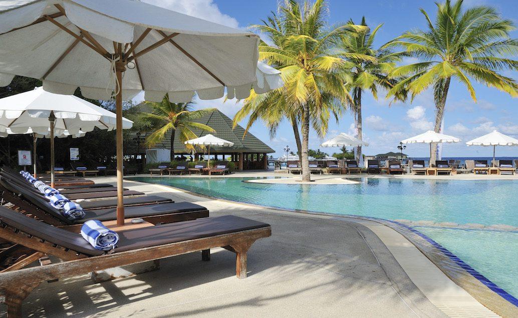 Zájazd Maledivy a Omán