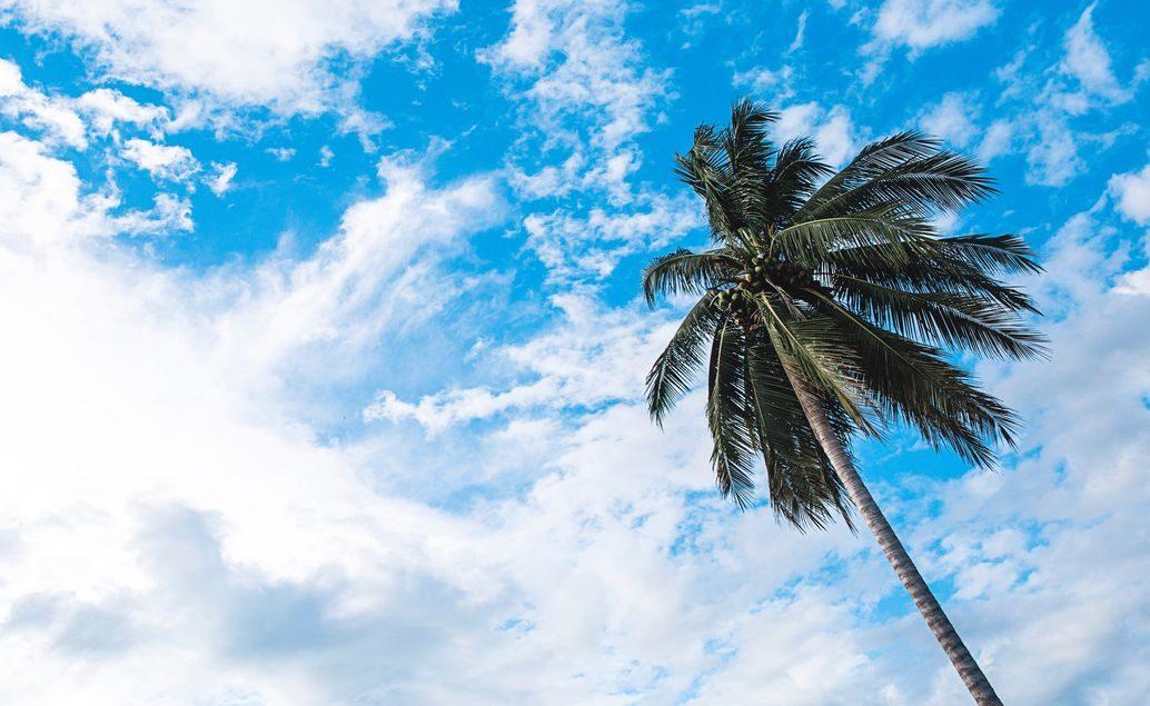 Zájazd perly Austrálie a pacifického Fidži