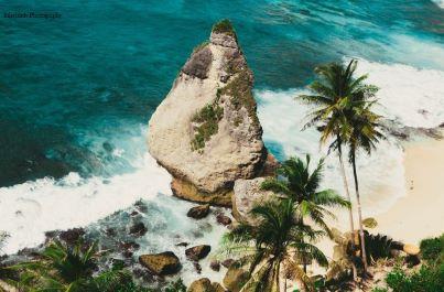 Krásy Bali a relax na ostrovoch Gili