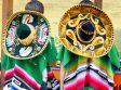 Krásy Yucatánu a pyramídy v Cobá