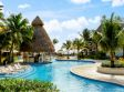 The Reef Coco Beach***** all Inclusive