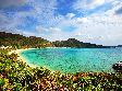 Exotické Japonsko a pláže