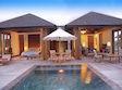 Maldivy a Dubaj