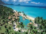 La Pirogue Resort & Spa 4****