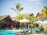 Veranda Palmar Beach Hotel 3***