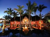 Beachcomber Dinarobin Hotel Golf & Spa 5*****